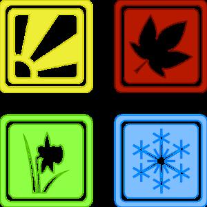 seasons-34263_960_720