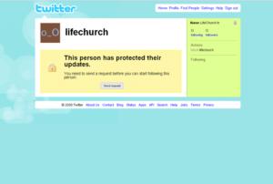 lifechurch2009