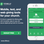 tithely-banner-ad-300x250